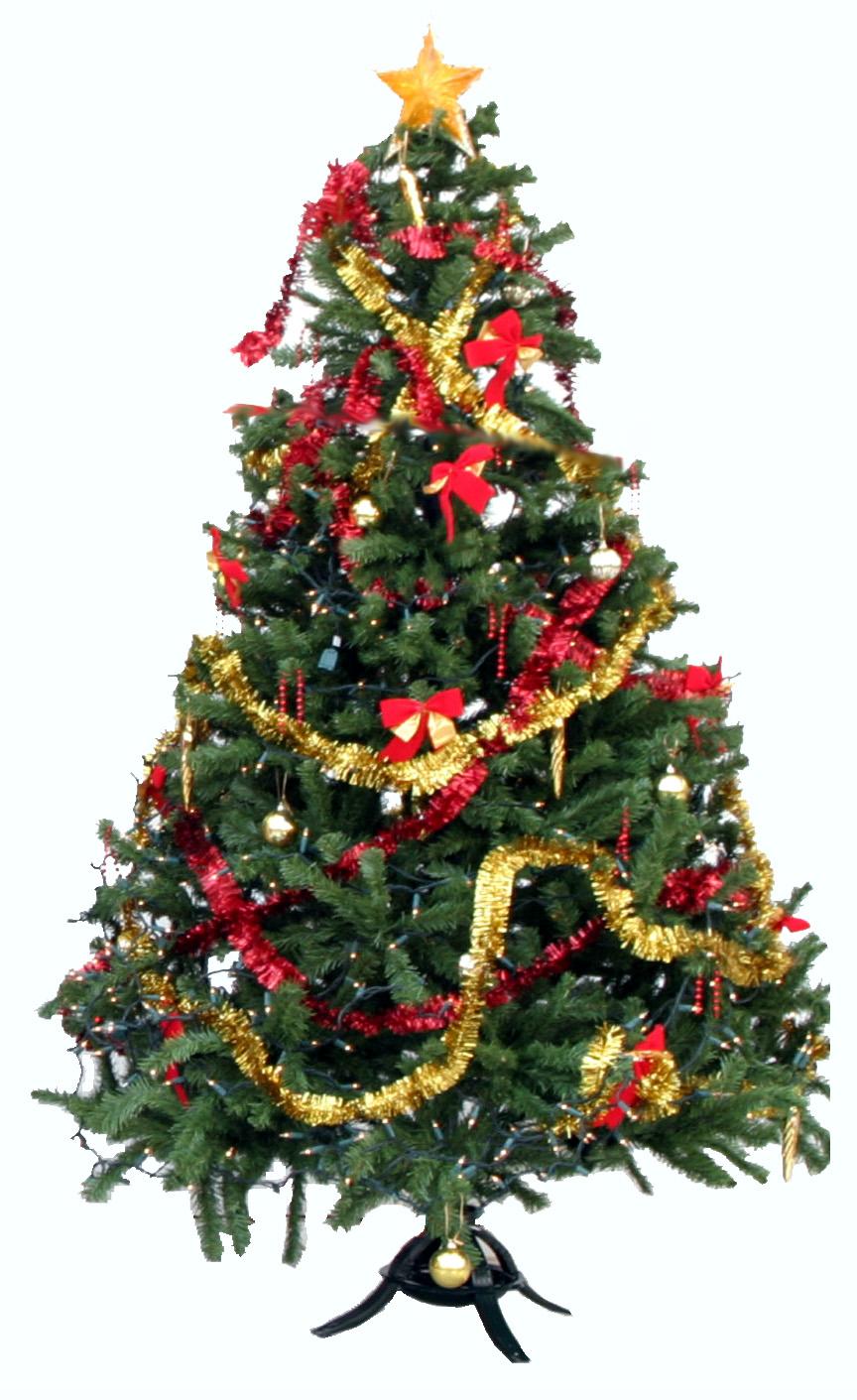 Photo Shop CORELDRAW Membuat Kartu Natal
